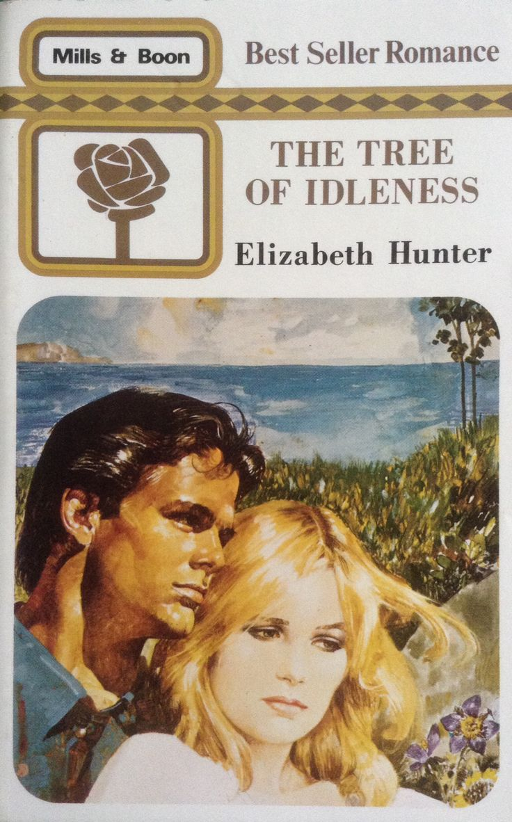 Harlequin Romance Book Covers : Harlequin romance book covers best images about hooked on