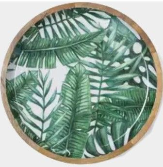 http://www.vintagevista.co.za/products/decor-accessories/accessories/las-palmas-tray-jungle/180/1937