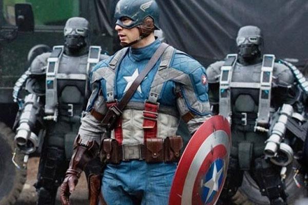 Novità importanti o solo rumors? Al prossimo Captain American possibile cambio di attore... Solo il tempo può darci le risposte. Toccherà aspettare e vedere, intanto i fans fremono.