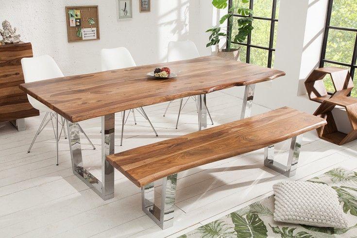 Morepic 8 Esszimmertisch Esstisch Tisch