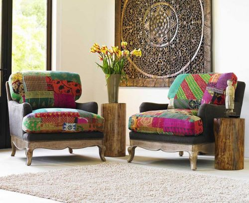 219 best Funky Furniture images on Pinterest Home Funky