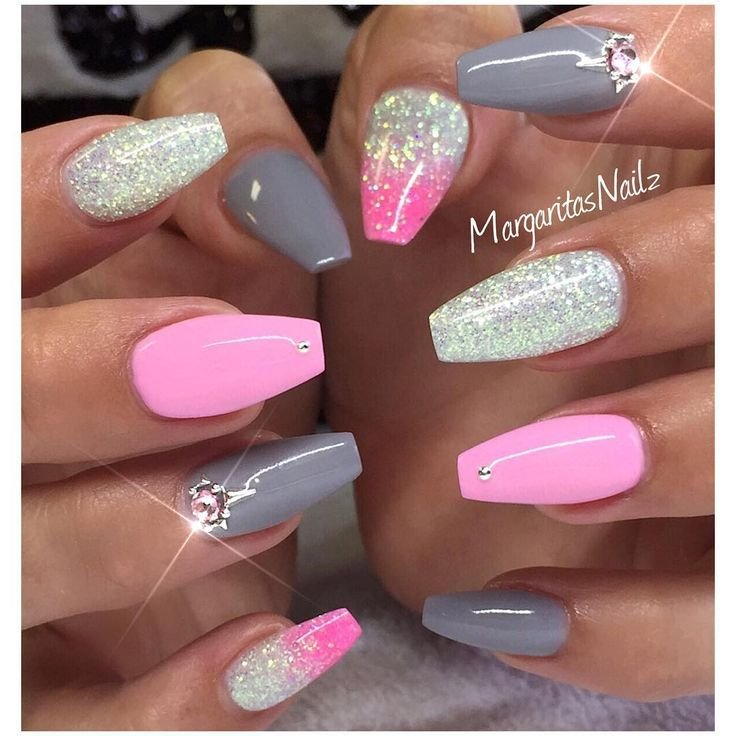 463 best Nails images on Pinterest | Nail design, Nail decorations ...