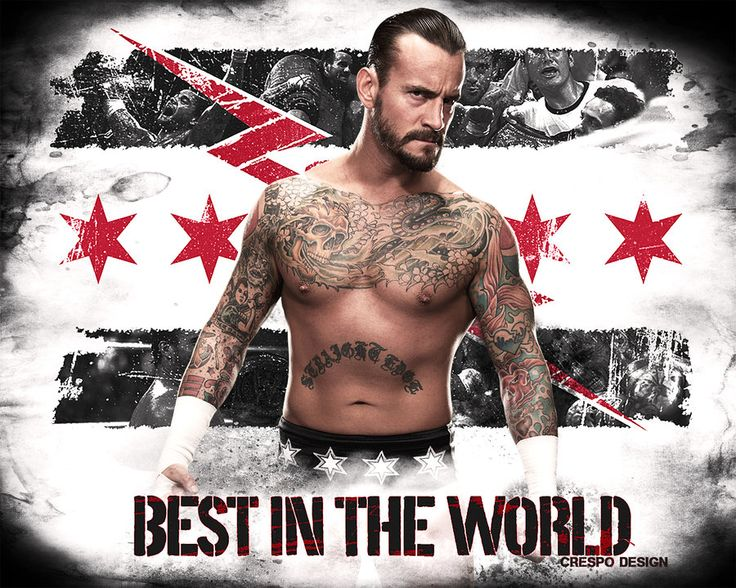 Wwe All Batista Bombs Bet - image 5