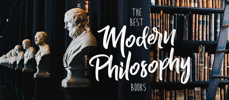 We've now explored both the most important philosophy books as well as the best philosophy books for beginners, however – naturally these lists are populated with books that are two or three times as …