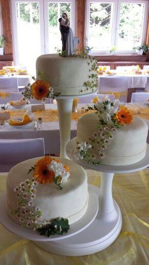 Svatební 4