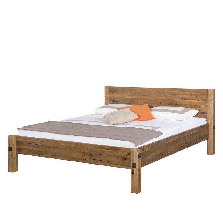 die besten 25 doppelbett ideen auf pinterest ersatzraum b ro ikea tagesbett und ausziehbett. Black Bedroom Furniture Sets. Home Design Ideas