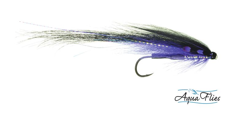 Sun ray shadow salmon flies pinterest fly tying for Shadow fly fishing