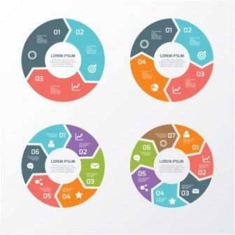 free Vector circle infographic templates http://www.cgvector.com/free-vector-circle-infographic-templates/ #Abstract, #Advertising, #Arrows, #Background, #Banner, #Bar, #Brochure, #Business, #Chart, #Circle, #Circular, #Concept, #Connected, #Cycle, #Data, #Diagram, #Diagramme, #Finance, #Flow, #Global, #Graph, #Icons, #Illustration, #Infographic, #Information, #Label, #Layout, #Logo, #Marketing, #Menu, #Options, #Part, #Parts, #Plan, #Presentation, #Process, #Processes, #Pr