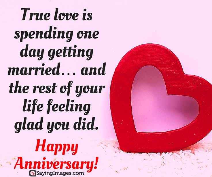 Happy Anniversary Quotes, Message, Wishes and Poems | SayingImages.com                                                                                                                                                                                 More