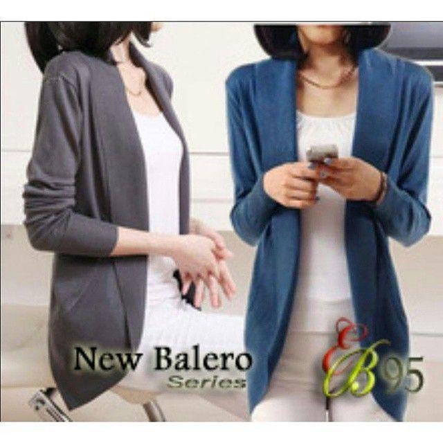 BALERO Model PP090-FBG  Rp. 85.000  WA : +62 857 8067 3302  Pin BB : 749063E7