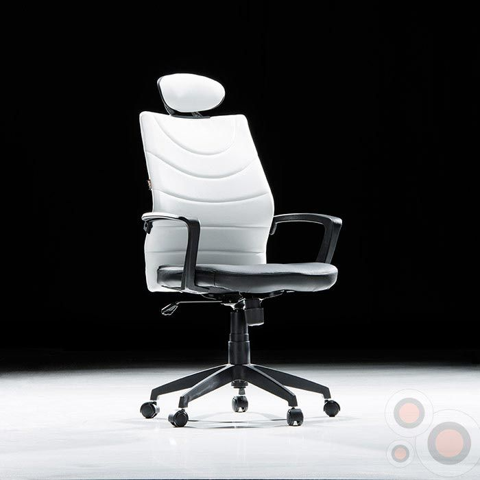çalışma koltuğu fiyatları konusunda piyasada bulabileceğiniz açık ara en uygun sitelerden biri olan Evidea'yı kesinlikle denemelisiniz.