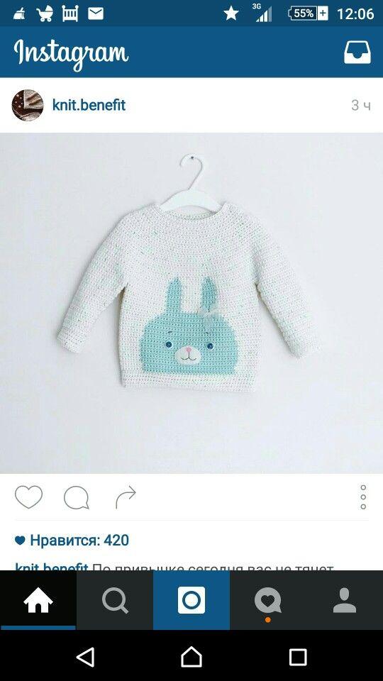 Mejores 12 imágenes de Knitting en Pinterest | Artesanías, Tejido ...