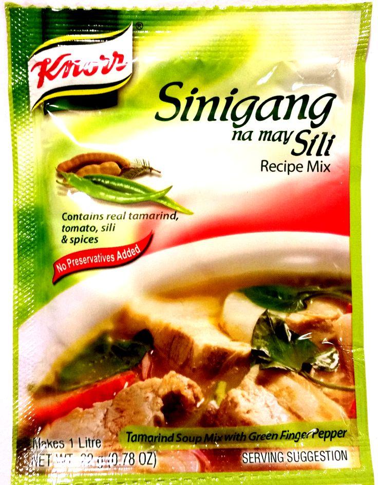 knorr-sinigang-na-may-sili-recipe-mix