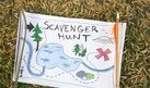 How to Create a Fun Library Scavenger Hunt | eHow