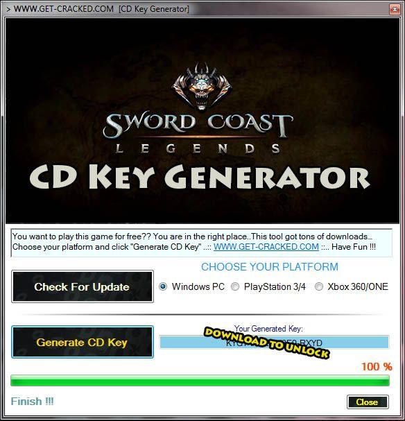 overwatch cd key generator download
