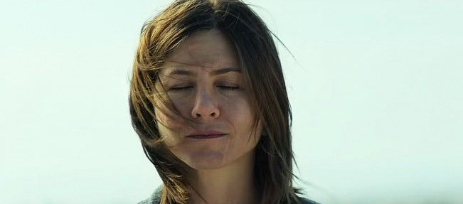 Critique du film Cake, comédie dramatique avec Jennifer Aniston dans un rôle aux antipodes de ce qu'on lui connait.