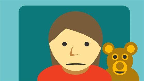 ELEVFRAVÆR. Dårlig trivsel holder børn hjemme fra skole Knap hver femte forælder har ladet deres barn skippe skole på grund af dårlig trivsel, viser rundspørge. D. 12/6 2014