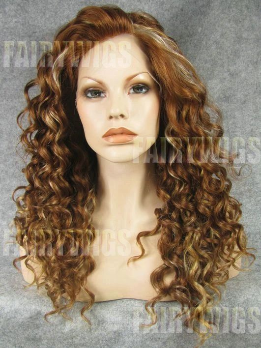 2020 Best Blonde Wigs 20 Inch Blonde Hair Extensions – cooleso