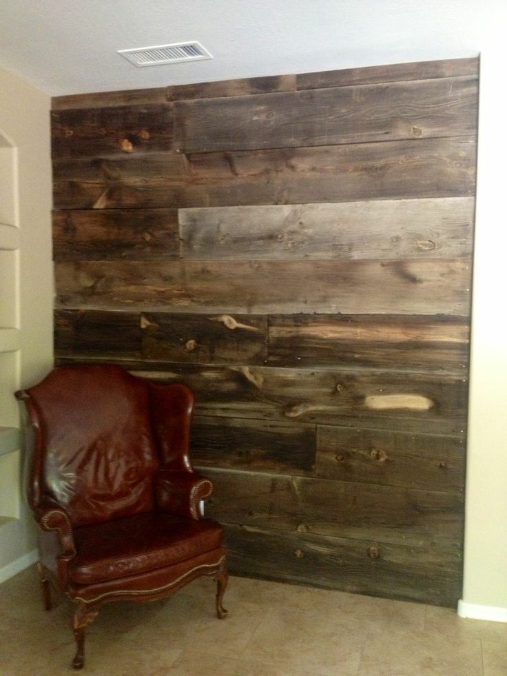 26 Best Grey Barnwood Accent Walls Images On Pinterest