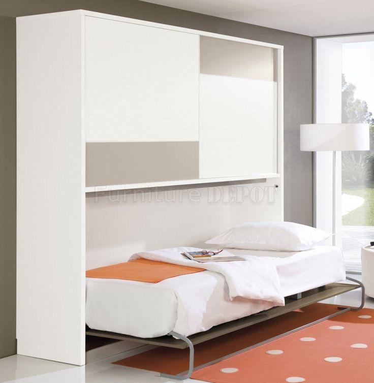 17 Best Images About Murphy Bed On Pinterest Murphy Bed