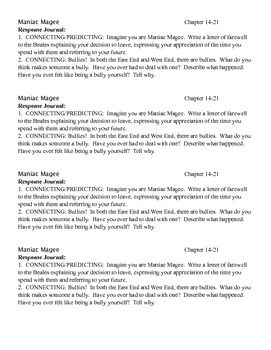 Best 20+ Maniac Magee ideas on Pinterest | Kids competitions, Pete ...