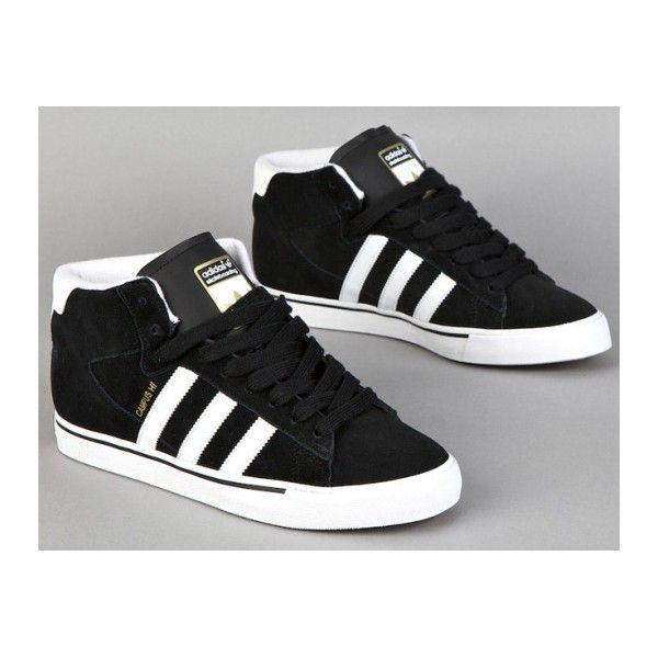 modelos de zapatillas adidas skate