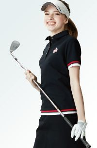 次世代のゴルフウエアコレクション|AUX BACCHANALES【オーバカナル】