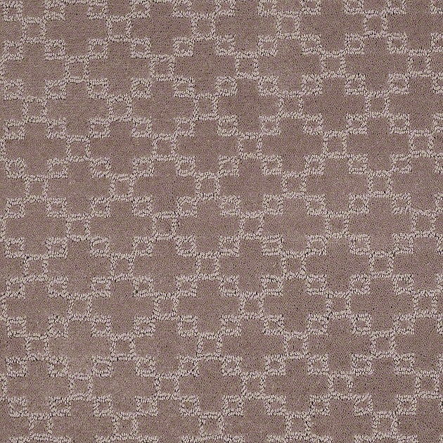 48 Best Ideas About Broadloom Carpet Amp Rugs On Pinterest