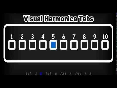 Harmonica harmonica tabs blessed assurance : 1000+ images about M U S I C on Pinterest