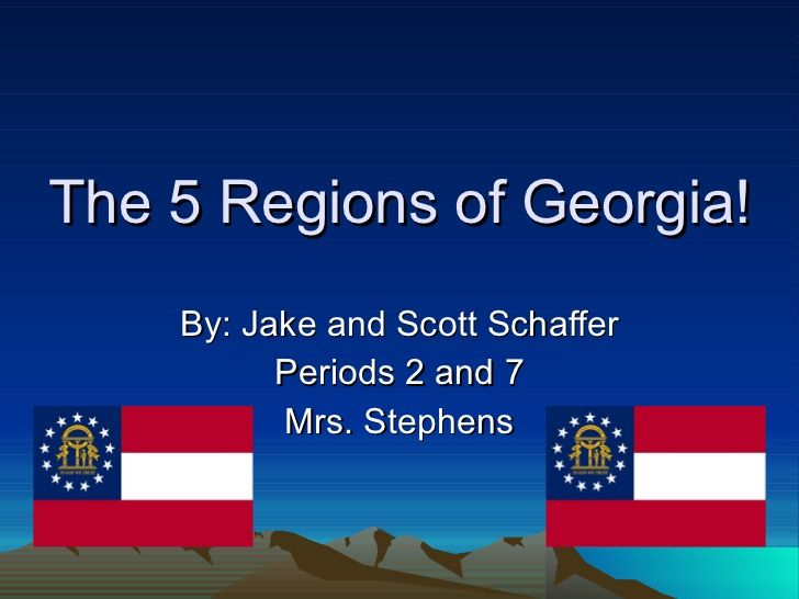 Best Ga History Rd Grade Images On Pinterest Georgia - Georgia map activity tier 2