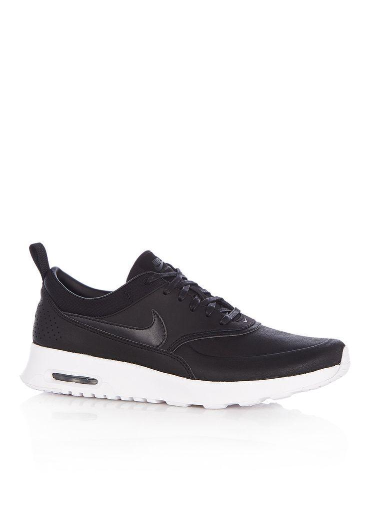 nike air max 90 premium comfort em schoenen grijs roze
