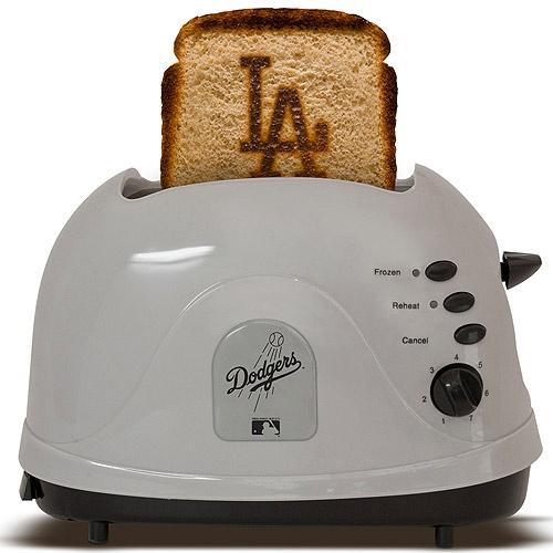 Los Angeles Dodgers ProToast™ Toaster