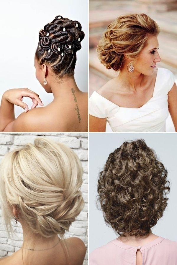 1920S Hairstyles | Hip Hairstyles For Long Hair | Easy ...