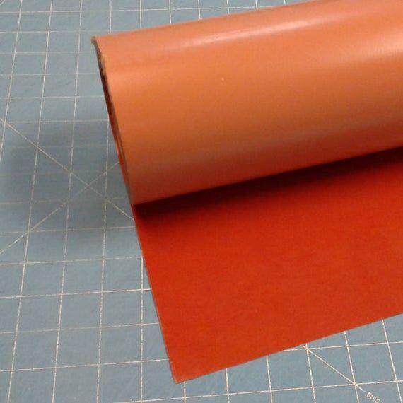 Texas Orange Siser Easyweed 15 X 10 Roll Heat Transfer Vinyl Htv Siser Easyweed Heat Transfer Vinyl Orange Texas