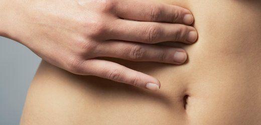 Neue Medikament für entzündliche Darmkrankheiten - SPIEGEL ONLINE