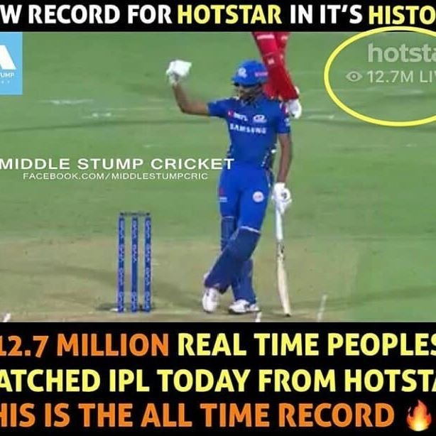 Image May Contain One Or More People Meme And Text Sports Memes Ipl Cricket