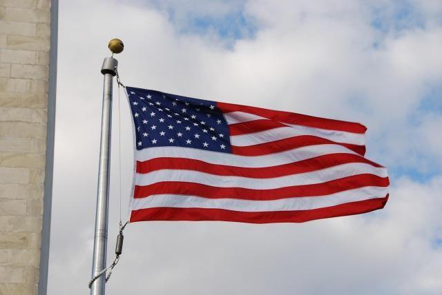 Jak dostać wizę do USA? Poradnik w 6 krokach. #wizadousa #ubieganiesieowize #wizausa