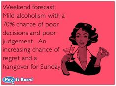 sister week end quotes - Google Search