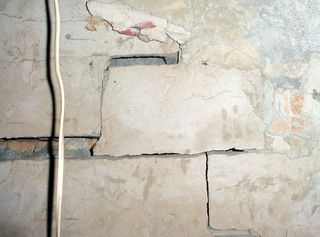 House Foundation Repair Services FREE Inspection #foundation #repair #virginia http://boston.remmont.com/house-foundation-repair-services-free-inspection-foundation-repair-virginia/  # Foundation Repair A settling house, improperly cured concrete, water, and wayward roots can all contribute to damaging the foundation of your home. Foundation issues can indicate underlying problems or even be the actual source of a bigger concern. How do you determine if you need foundation repair services?…