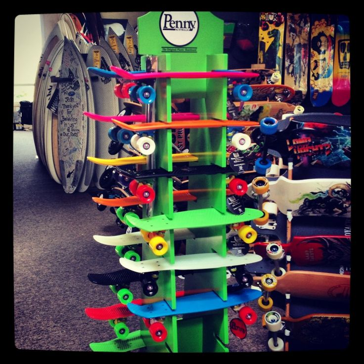 New Penny Skate Board Colors: Boards Color, Christmas Presents, Pennies Skateboard, Pennies Skating, Classic Pennies, Boards Skateboard, Butt Boards, Pennies Boards 3, Skating Boards