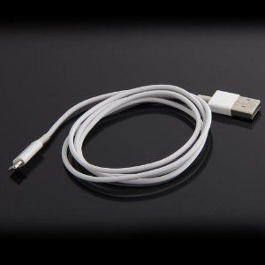 data cable charge transfer data cable for iphone 5