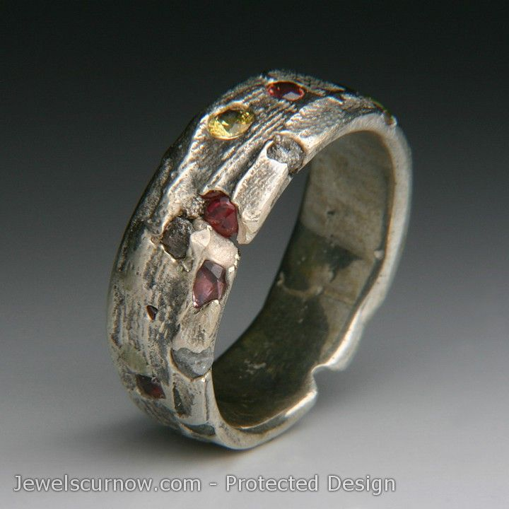 102 best images about cuttlefish cast jewelry on pinterest