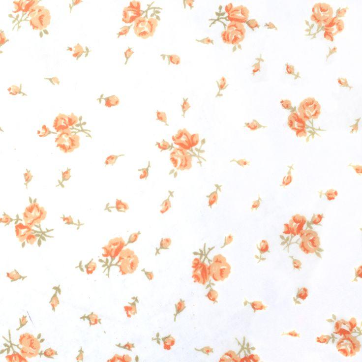 Twitter,Tumblr Arka Planlar ,Wallpapers,Duvar Kağıtları-Dev Arşiv - Sayfa 20 - Vazgecmem.NET