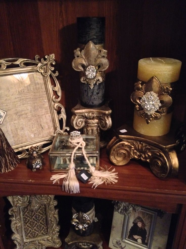 25+ best candles images by cindy noltemeyer on Pinterest ...