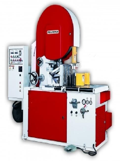 New Fullpower Band Saw For Sale - Band Resaw - POA for sale