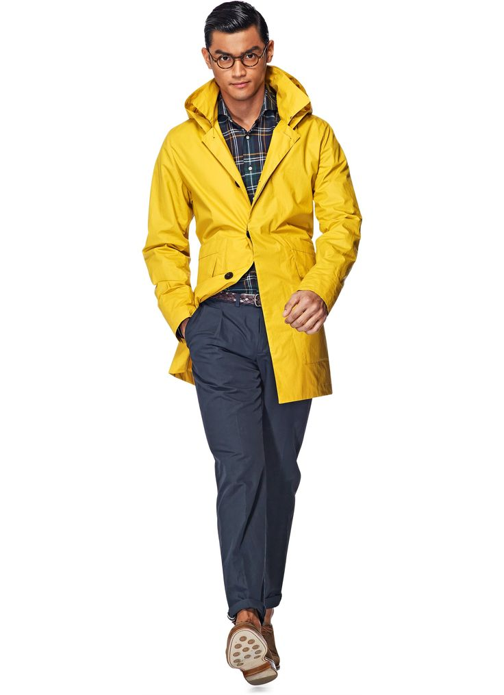 17 Best ideas about Raincoat With Hood on Pinterest | What month ...