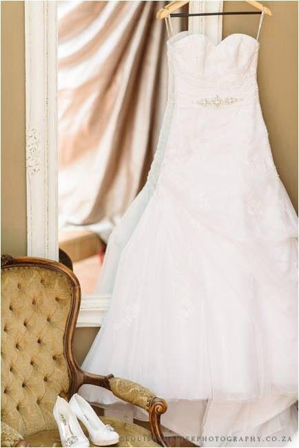 Maggie Sottero Serena Wedding Gown