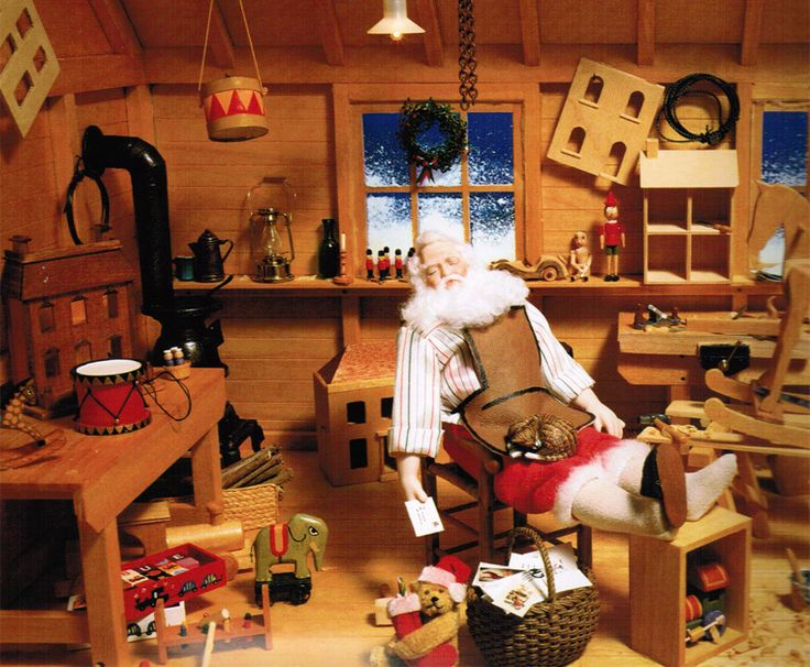 exploring the central theme in a dolls house Create explore learn & support get started log in the theme of appearance vs reality is present in every aspect of henrik ibsen's a doll's house.