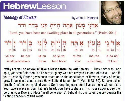 Courses Courses | Learn Hebrew with eTeacher