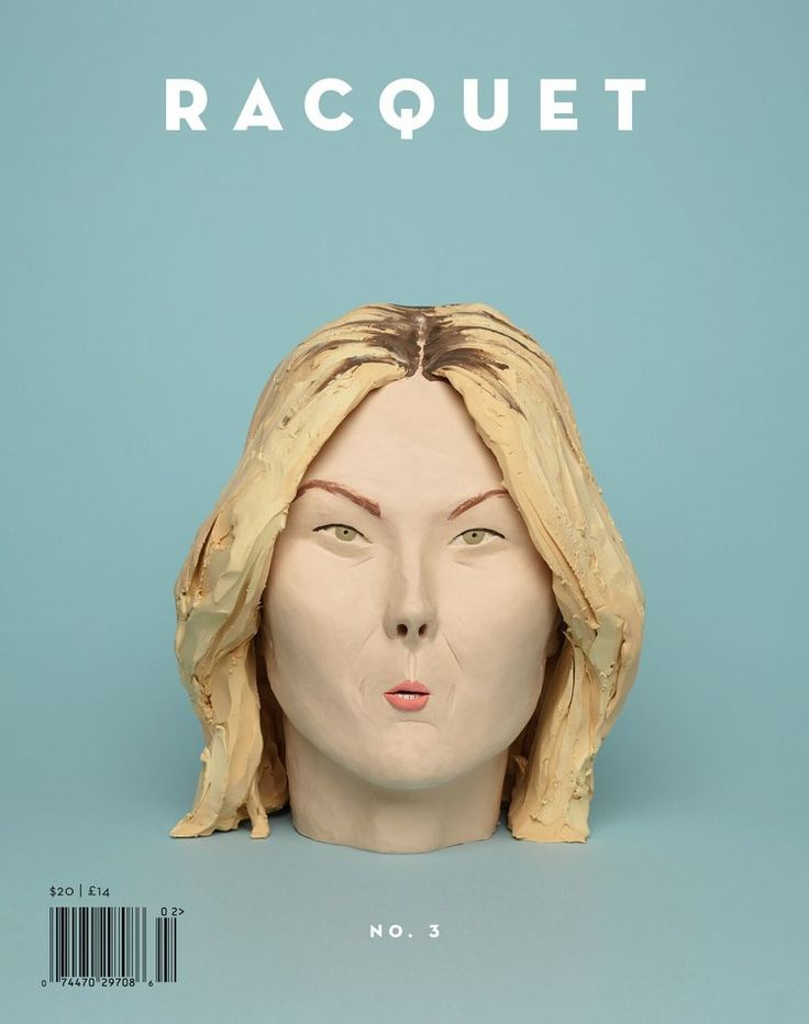 Racquet Maga Magazine Subscriptions USA - MagazineCafeStore.com NYC